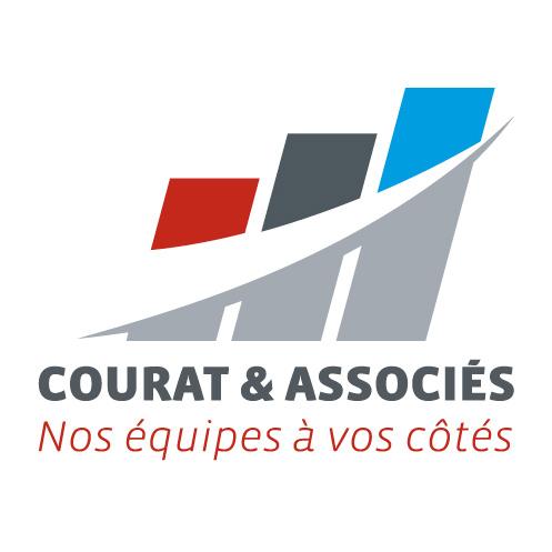 Comptoir Carrosserie Automobile Comment Ter Les Micro