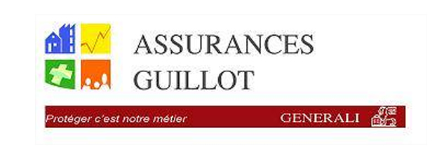 Assurances Guillot